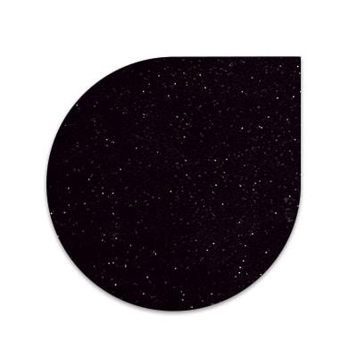 296 Night Galaxy Gloss