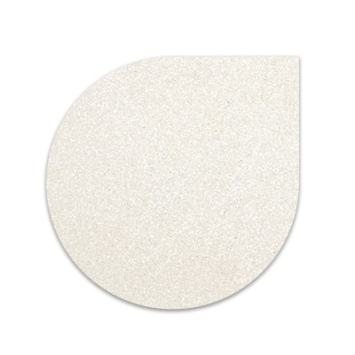 317 Kaolin Satin