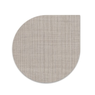 713 Linen Ash