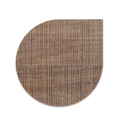 729 Woven Oak
