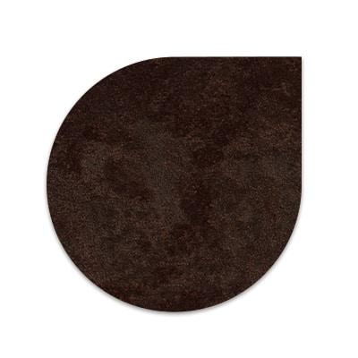 818 Gloss Burnt Copper