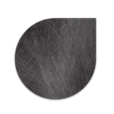 820 Circular Steel