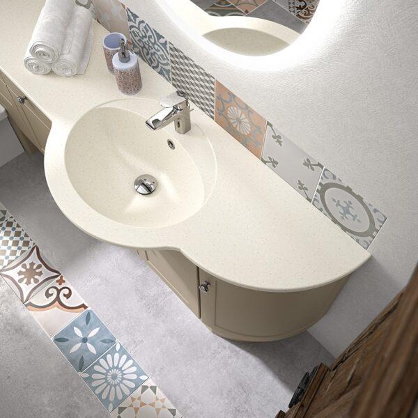 Ambiance Bain Family Bathrooms
