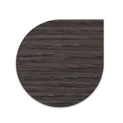 F47 Charcoal Oak