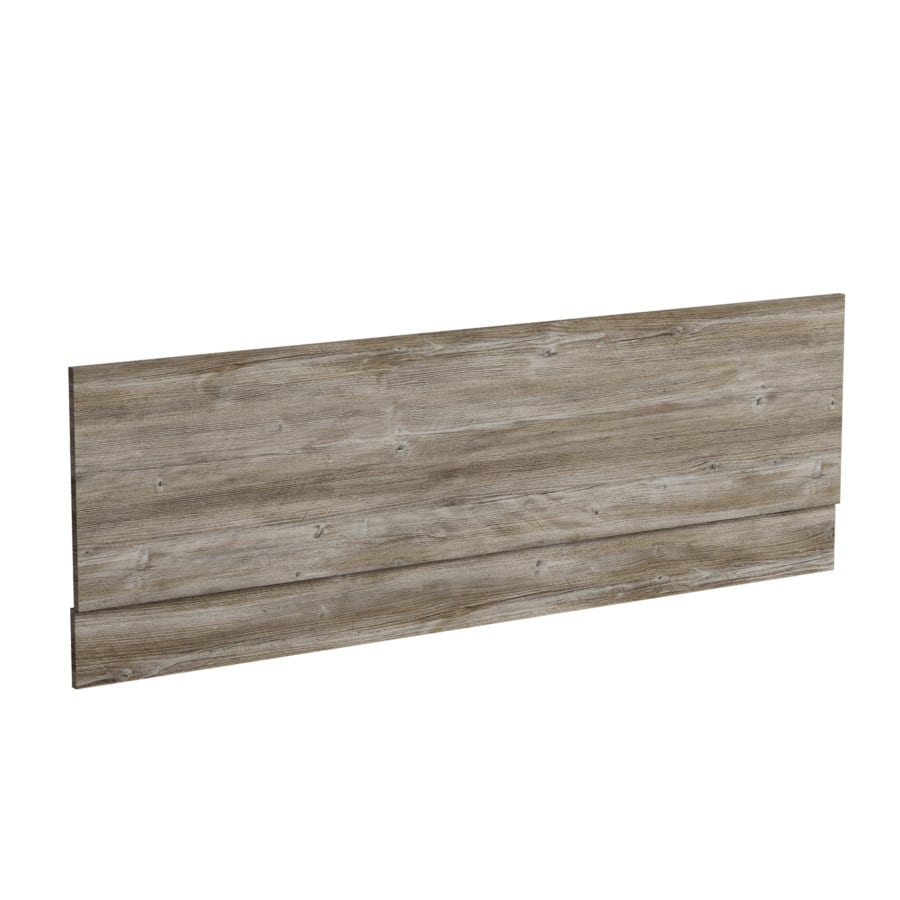 Standard Bath Front Panel