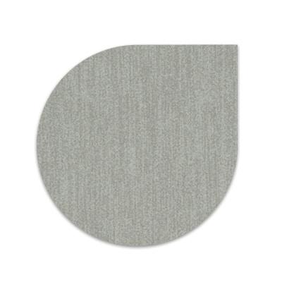 M529 Silver