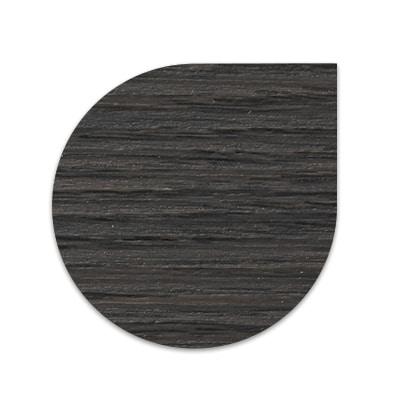 M747 Charcoal Oak
