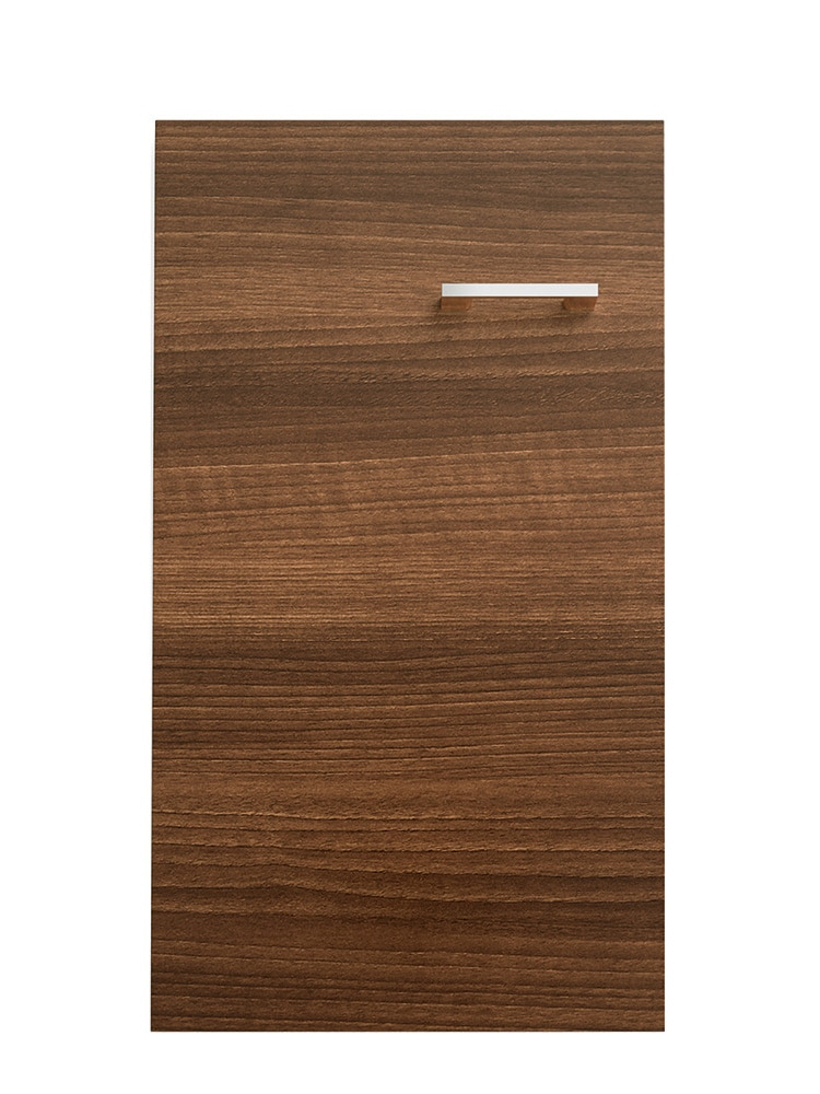 Ambiance Bain Fitted Door Native