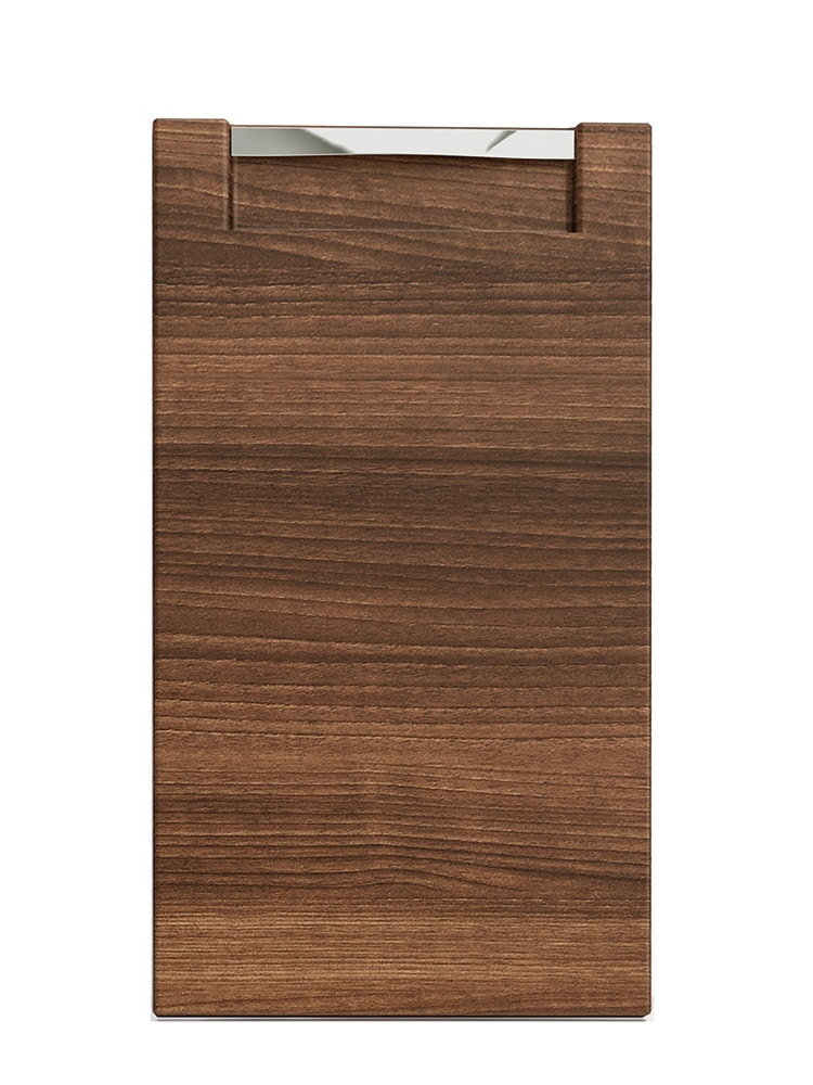 Ambiance Bain Fitted Door Pura
