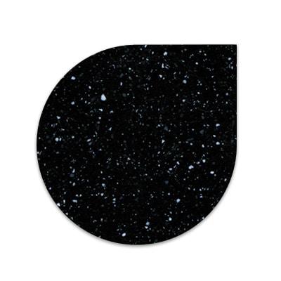 R423 Comet