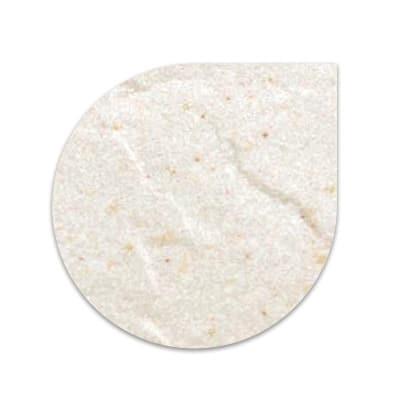 SM0267 Nougat Satin