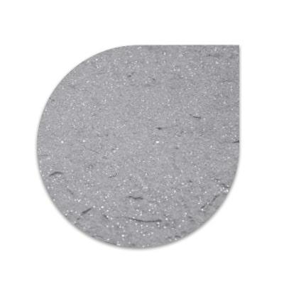 SMO214 Silver Galaxy Gloss