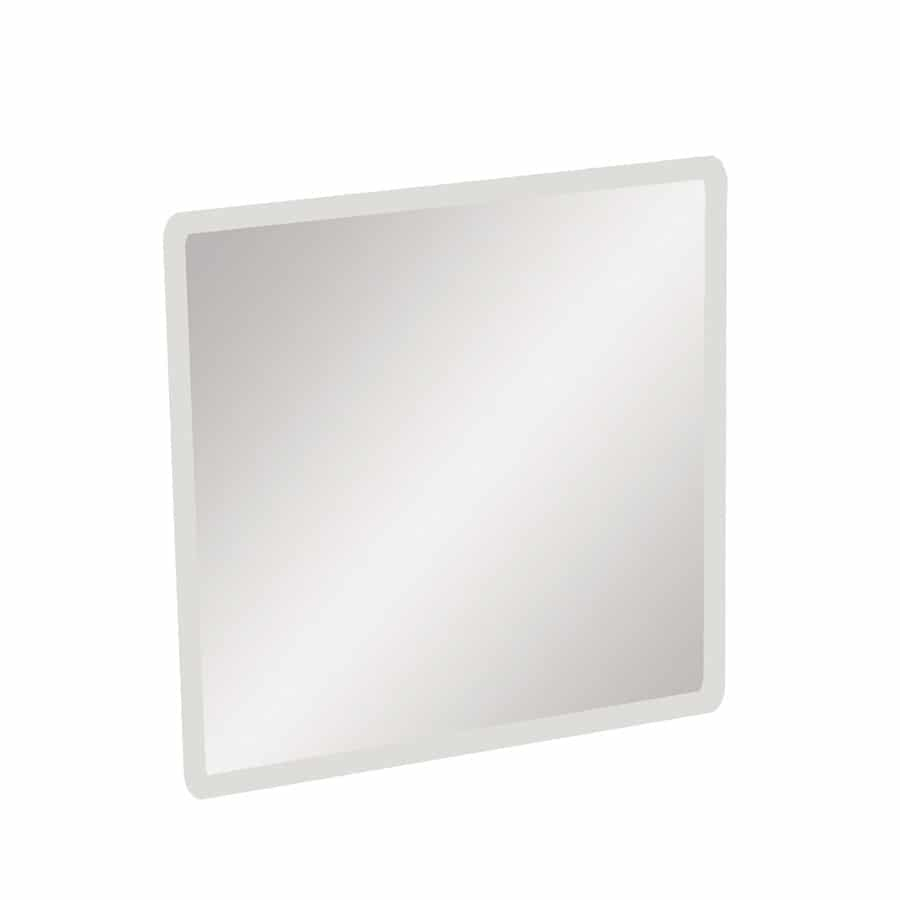 SQUARE60K Mirror