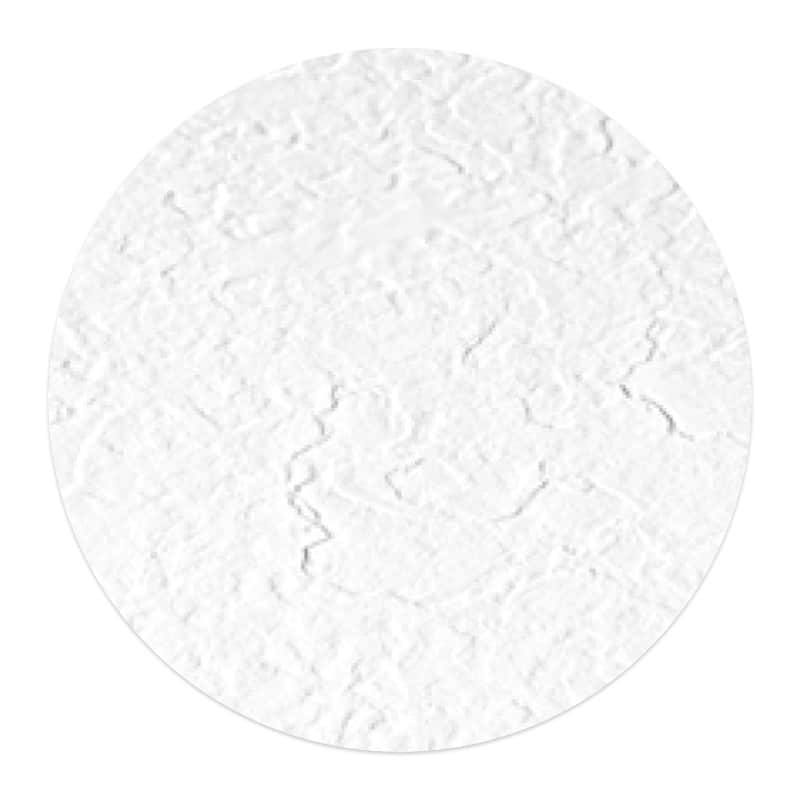Stone Effect Texture