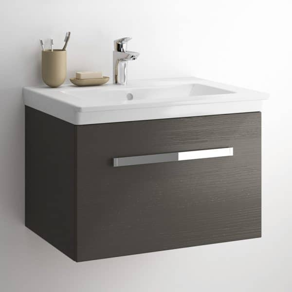 Komplements to suit Villeroy and Boch Avento Basins