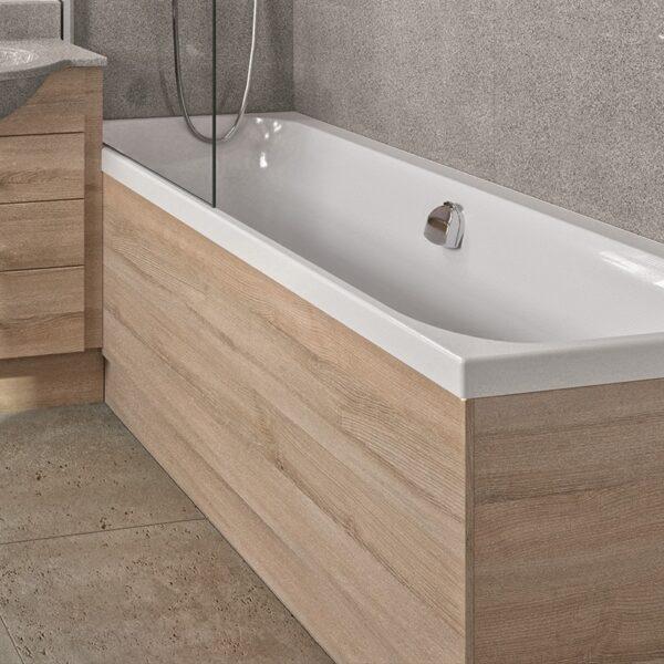 Ambiance Bain Bath Panels