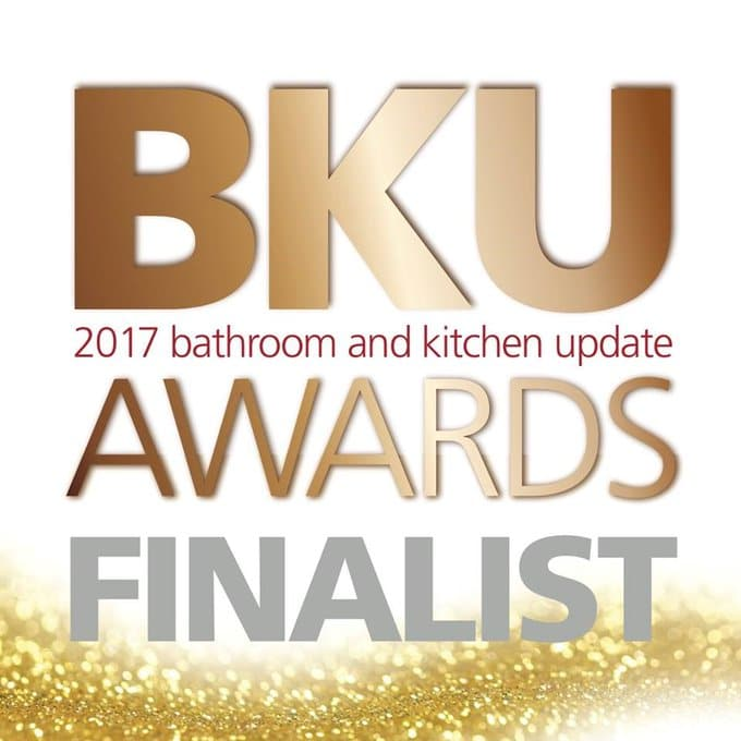 BKU Awards 2017