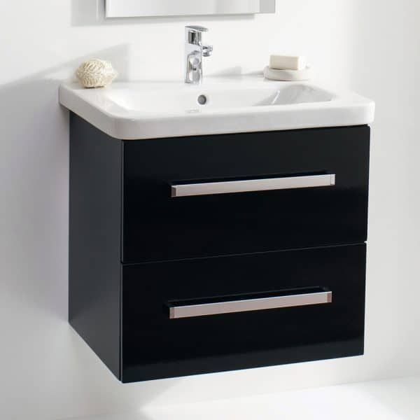 Komplements to suit Duravit Durastyle Basins