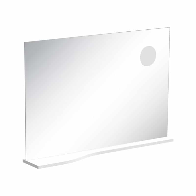 JOYA MIRROR & SHELF LH OR RH