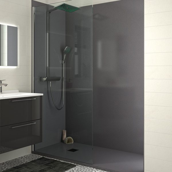 Ambiance Bain Altima Showers Range