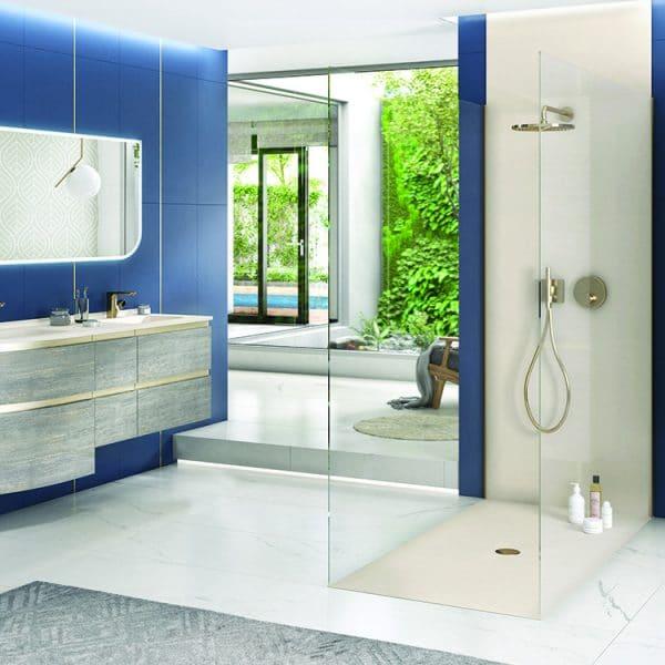 Aviso Innovative Design & Storage Solutions